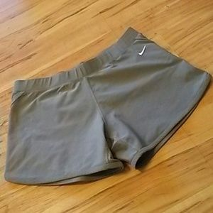 💎 Nike Dri-Fit Running Shorts